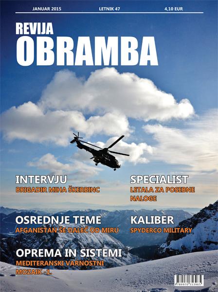 revija-obramba-januar-2015