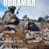 Revija-Obramba-februar-2015-naslovnica