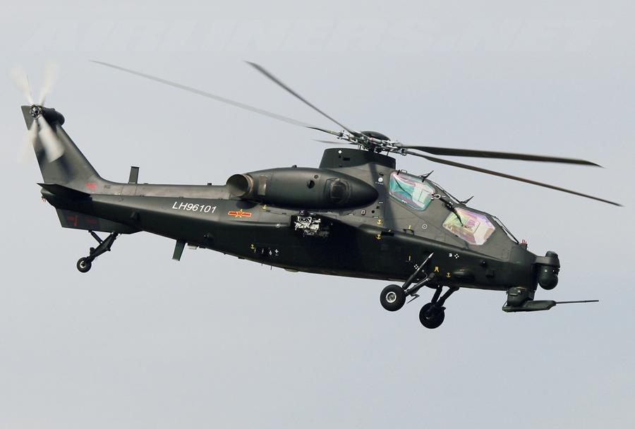 prvi-kitajski-jurisni-helikopter-Z-10-