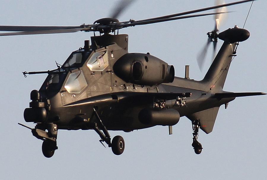 prvi-kitajski-jurisni-helikopter-Z-10