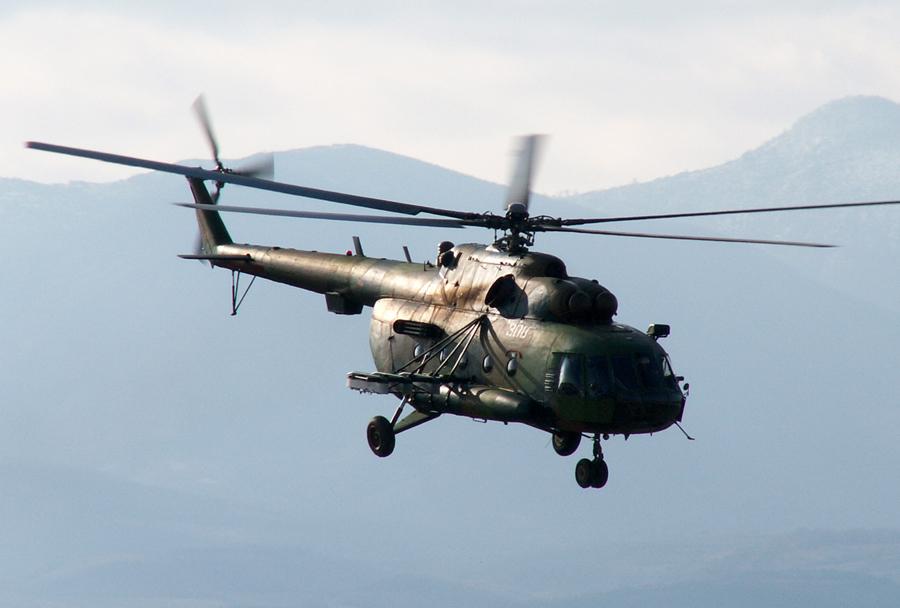 makedonski-helikopter-Mi-8-