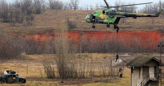 makedonski-helikopter-Mi-8