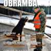 revija-obramba-marec-2015-naslovnica