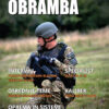 revija-obramba-april-2015-naslovnica