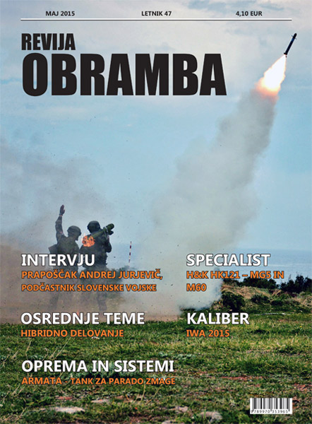 revija-obramba-maj-2015