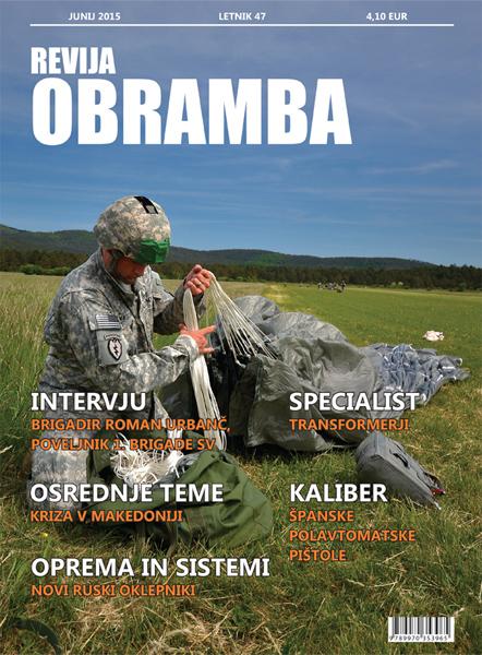 revija-obramba-junij-2015-naslovnica1