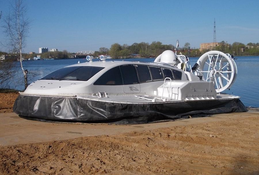 ruski-hovercraft-SVP-pardus-