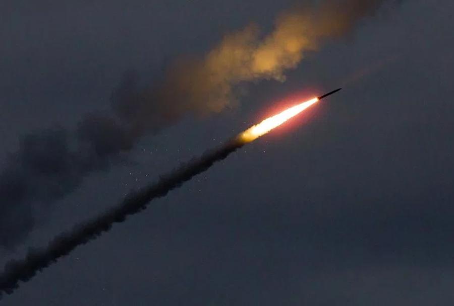 ruski-supersonicni-projekt-4202-