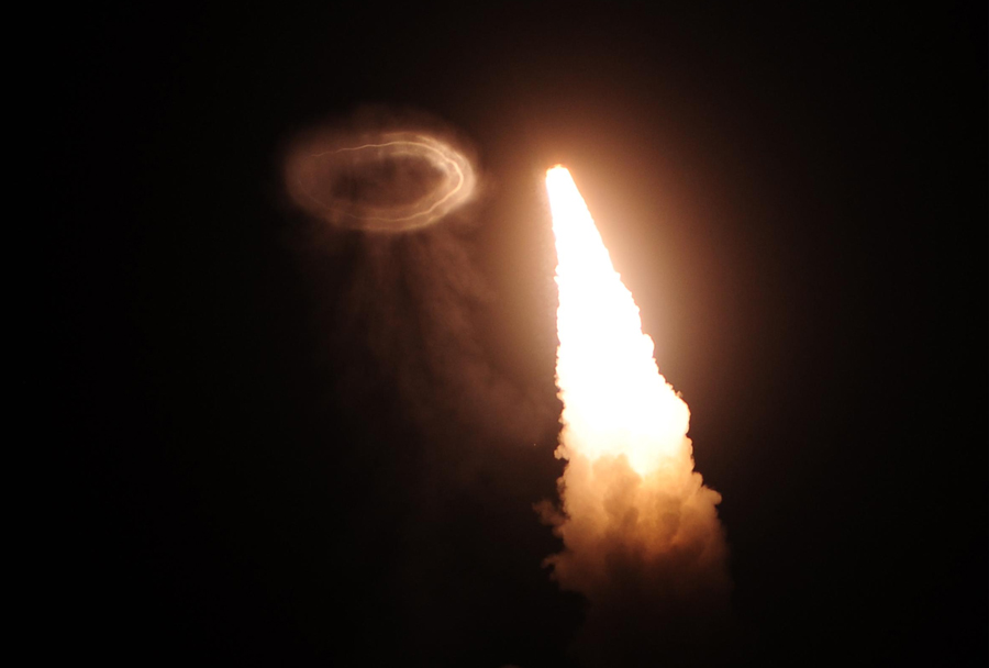 ruski-supersonicni-projekt-4202