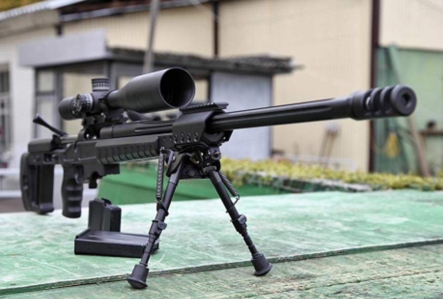 nova-ruska-ostrostrelska-puska-