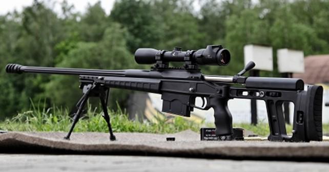nova-ruska-ostrostrelska-puska