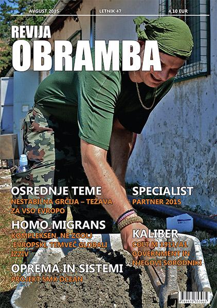 revija-obramba-avgust-2015-naslovnica