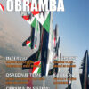 Revija-Obramba-september-2015