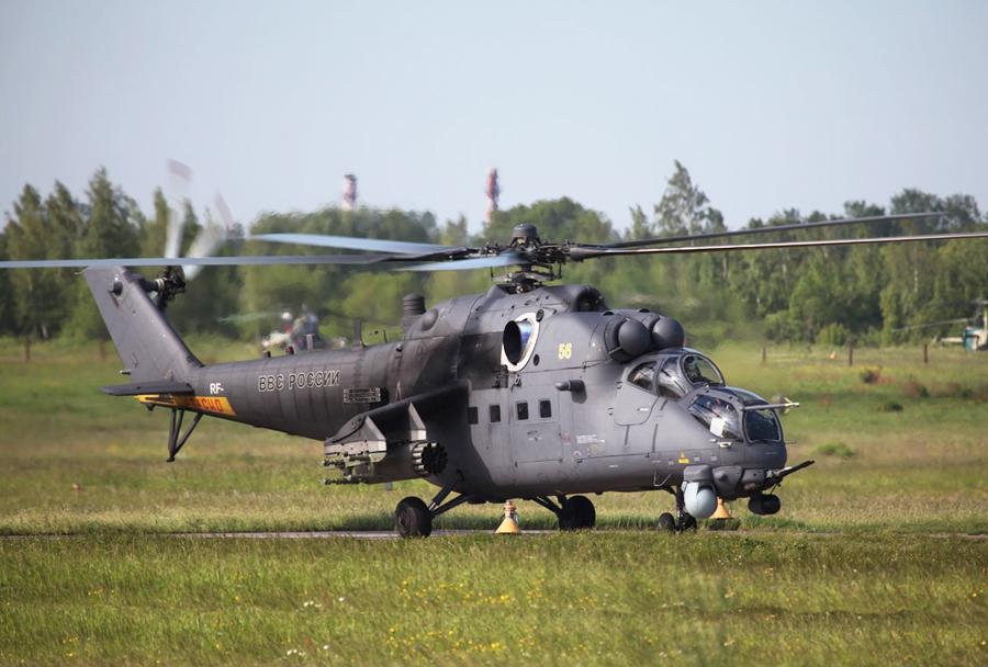 bojni-helikopter-Mi-35