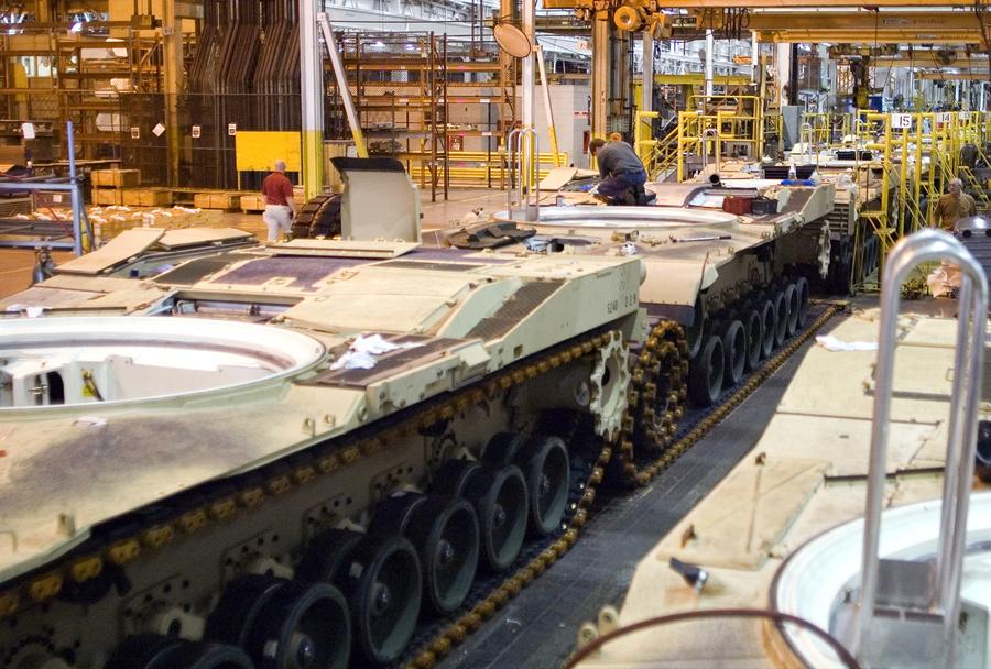 tank-M1A1-abrams-JSMC-Lima