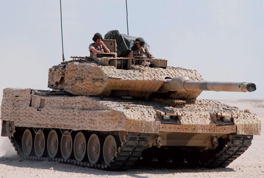 glavni-bojni-tank-leopard-2A7-.jpg