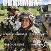 revija-obramba-oktober-2015-naslovnica
