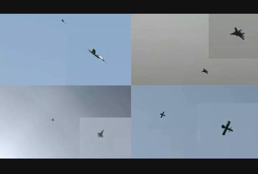 ruska-vojaska-letala-Sirija