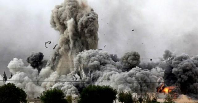 ruski-zracni-napadi-v-Siriji-
