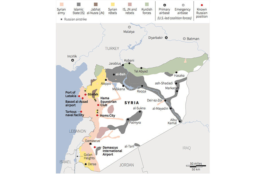 sirska-vojna-1-oktober-2015