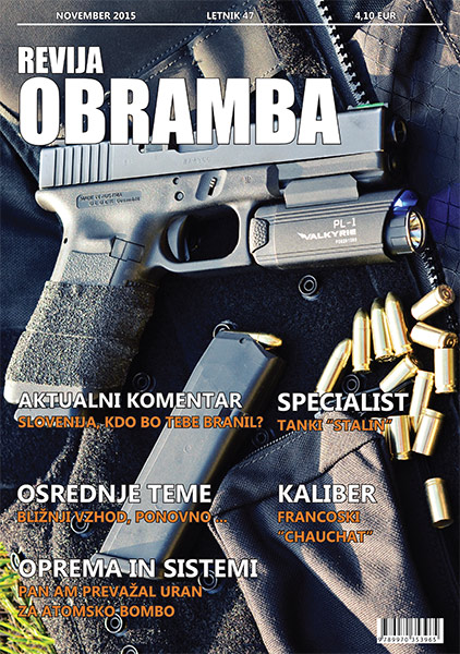 revija-obramba-november-2015-naslovnica