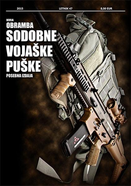 revija-obramba-posebna-izdaja-2015