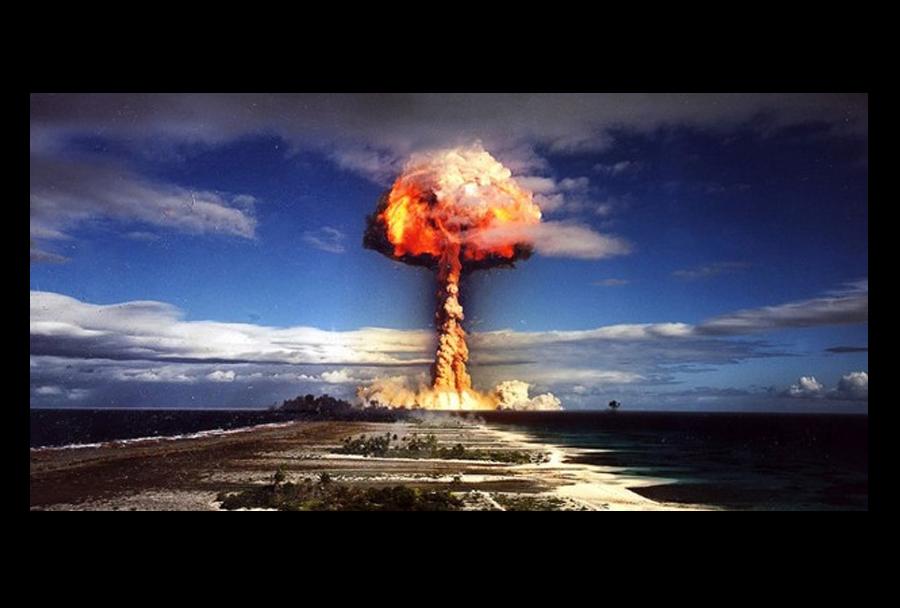 jedrsko-orozje