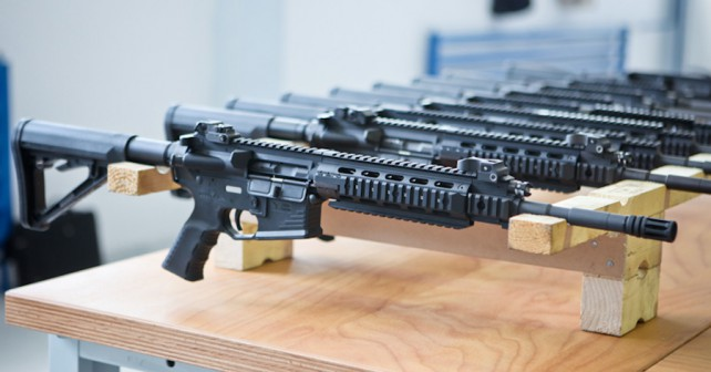 nova-crnogorska-jurisna-puska-Tara-TM-M4A1