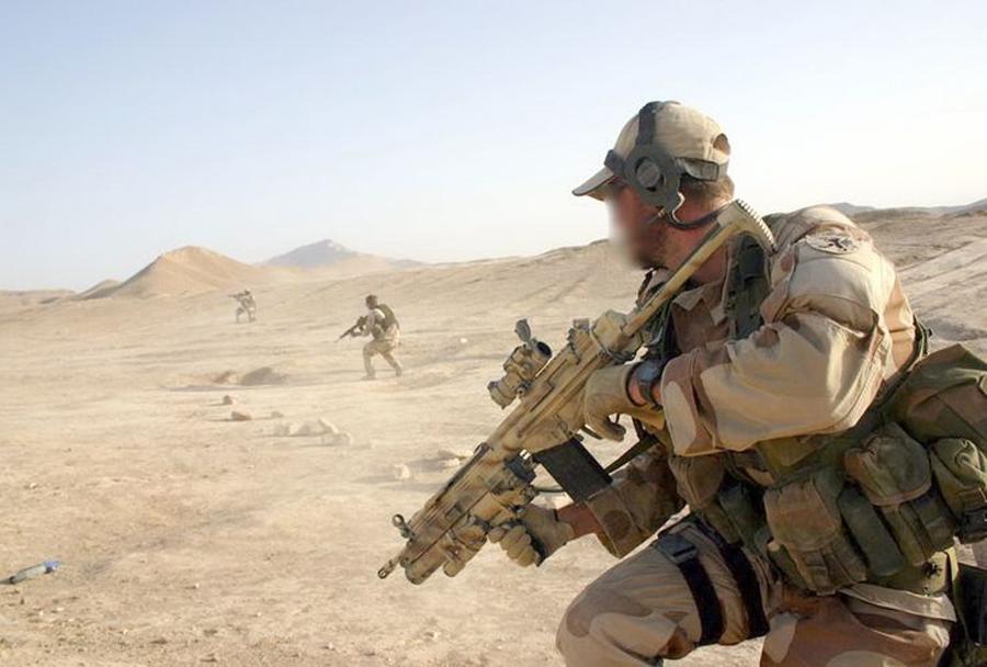 norveska-vojska-v-afganistanu