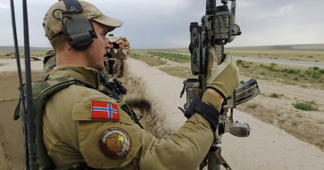 norveski-vojaki