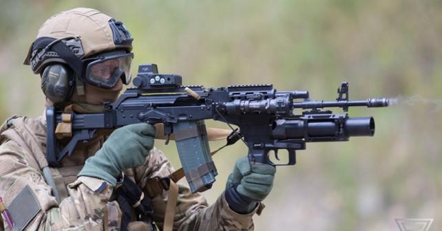 poljske-puske-WZ-beryl-96C-in-WZ-mini-beryl-