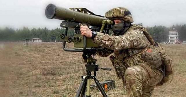 prenosni-raketni-sistem-RK-3-corsar