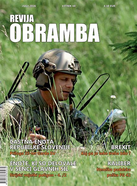 revija-obramba-julij-2016-naslovnica