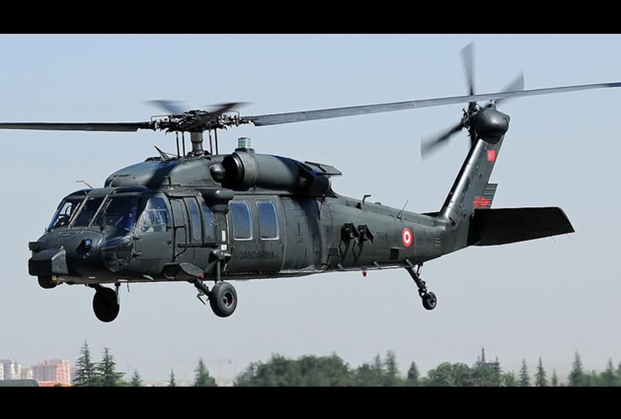 turski-UH-60