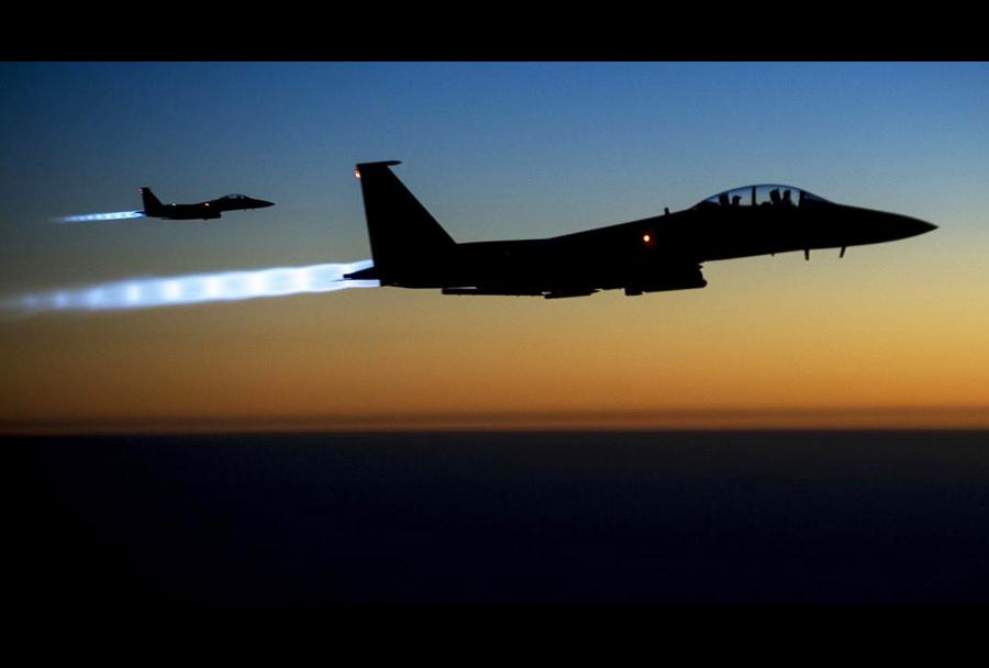 ameriska-letala-nad-Libijo