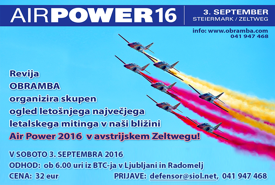 letalski-miting-airpower-2016-banner