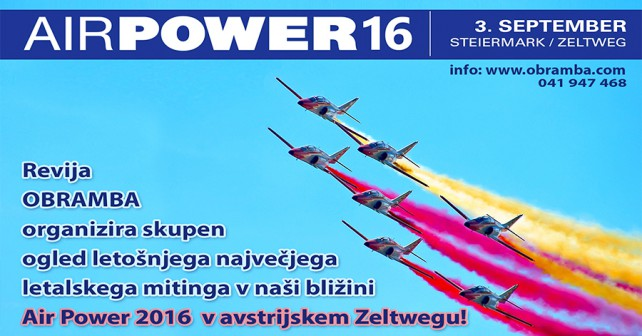 letalski-miting-airpower-2016-vabilo