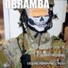 Revija Obramba, september 2016 - naslovka