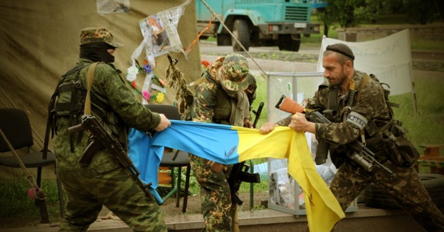 vojna-v-ukrajini-donbas