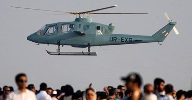 Helikopteri ( razno ) Ukrajinski-helikopter-VV-2-642x336