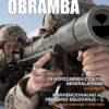 revija Obramba, december 2016