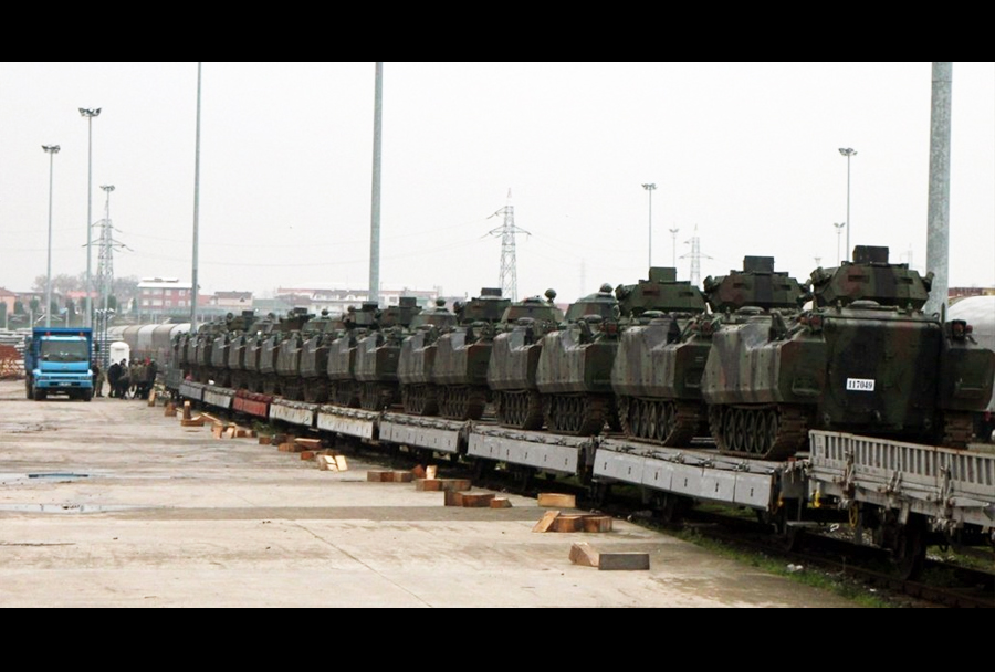 turska-oklepna-vozila