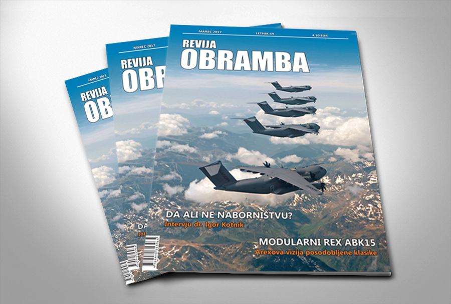 Revija-Obramba-marec-2017--
