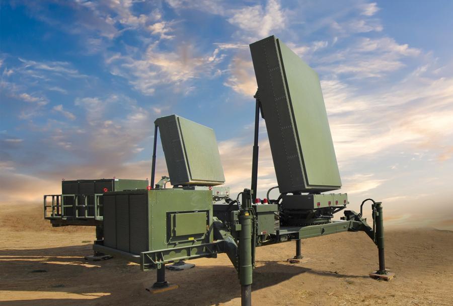 vojaski-radar-ELM 2084