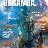 Revija Obramba, junij 2017