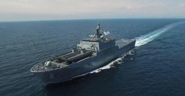 ladja-LST-II