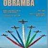 Revija Obramba, oktober 2017