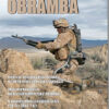 Revija Obramba, februar 2018