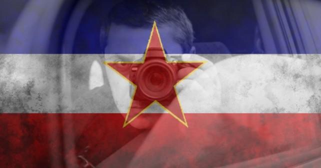 Obveščevalne službe v Jugoslaviji