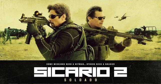 film-sicario2-vojna-brez-pravil